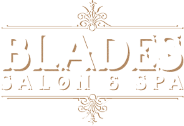 Blades Salon & Spa in Pocatello, Idaho